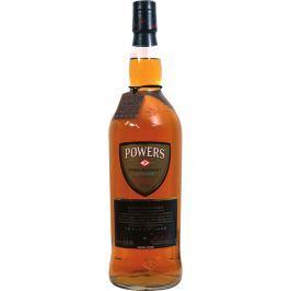 Powers Gold Label 1l 43,2%