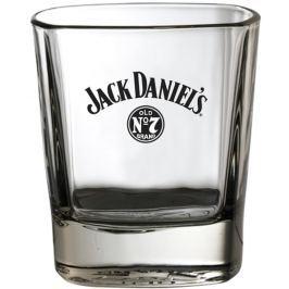 Sklenička Jack Daniel's 0,2l