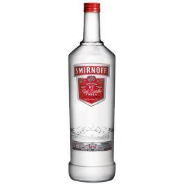 Smirnoff Red 3l 40%
