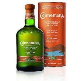 Connemara Turf Mór 0,7l 46%