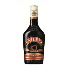 Baileys Hazelnut Flavour 1l 17%