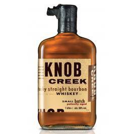 Knob Creek 1l 50%