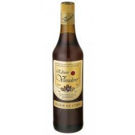 Ron Varadero Elixir de Cuba 0,7l 34%