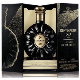Rémy Martin Cannes 2017 XO 0,7l 40% L.E.