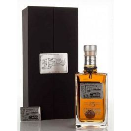 Hammer Head Whisky 25y 0,7l 40,7% GB