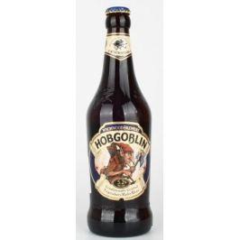 HobGoblin Wychwood Pivo 0,5l 5,2%