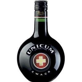 Zwack Unicum 0,7l 40%
