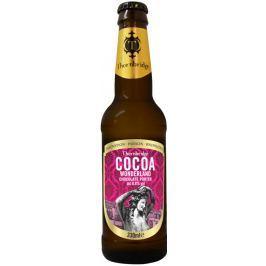 Cocoa Wonderland Pivo 0,33l 6,8%
