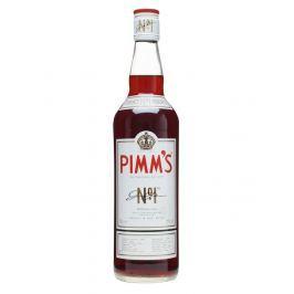 Pimm's No.1 Cup 1l 25%