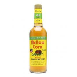 Mellow Corn 4y 0,7l 50%