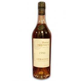 Marcel Trepout 1988 0,7l 42%