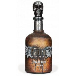 Tequila Padre Anejo 0,7l 38%