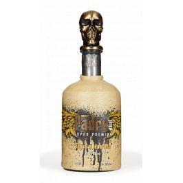 Tequila Padre Reposado 0,7l 38%