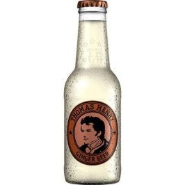 Thomas Henry Ginger Beer 0,2l