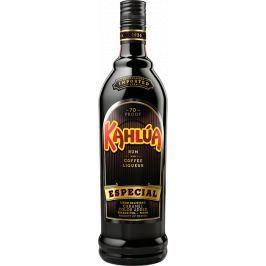Kahlua Especial Liqueur 1l 35%