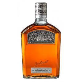 Jack Daniel's Gentleman Jack Patek Philippe 1l 43% L.E.