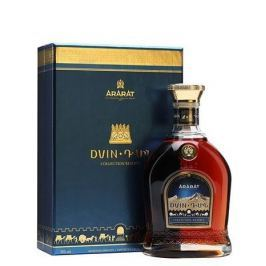 Brandy Ararat Divin Collection Reserve 0,7l 50%