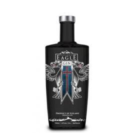 Eagle Icelandic Gin 0,7l 43%
