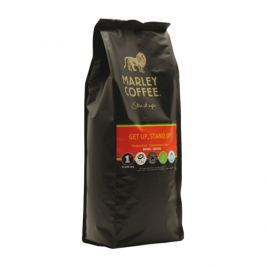 Marley Coffee Get Up Stand Up! 1kg zrnková