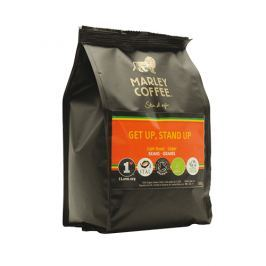 Marley Coffee Get Up Stand Up! 500g zrnková