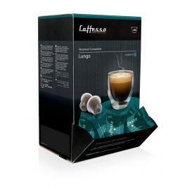 Caffesso Lungo 60 ks