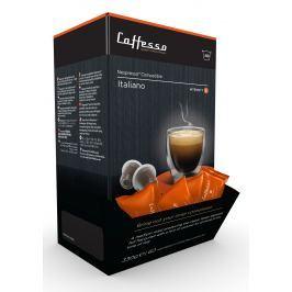 Caffesso Italiano 60 ks