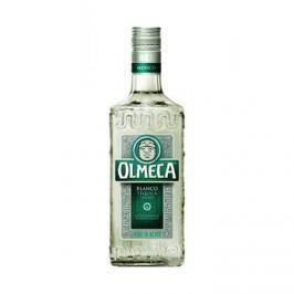 Olmeca Silver tequila 1l
