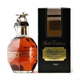 Blantons Gold 51,5%