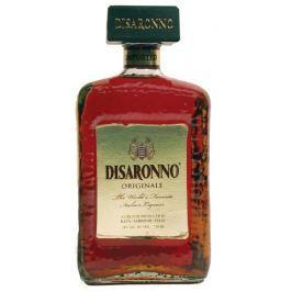 Amareto Disaronno 0,7l