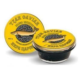 TZAR Caviar 56,8g