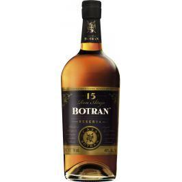 Ron Botran Reserva 14 Y.O.