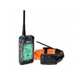 Satelitní GPS lokátor Dogtrace DOG GPS X20