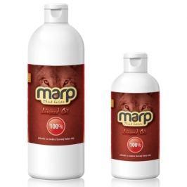 Marp Holistic Lněný olej 500 ml