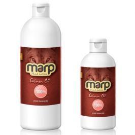 Marp Holistic Lososový olej 500 ml
