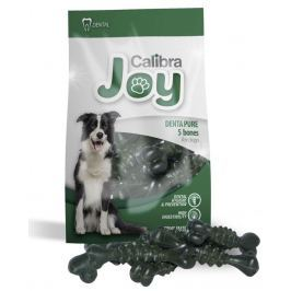 Calibra Joy Cat Duck Cubes 70g