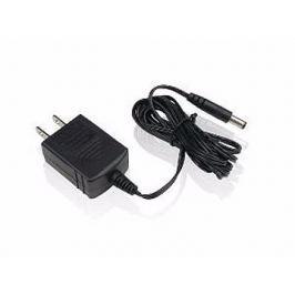 Nabíječka pro elektronický obojek Dogtra 600 NCP