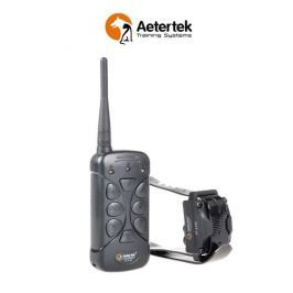 Aetertek AT-215C