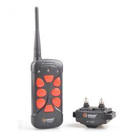 Vysílačka Aetertek AT-215D