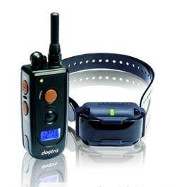 Dogtra elektronický výcvikový obojek Dogtra 622 NCP