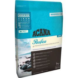 Expirováno Acana Pacifica Cat 5,4kg 5.9. 2018