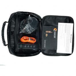 Cestovní taška pro elektronické obojky