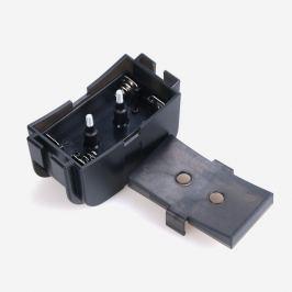 Kryt přijímače pro výcvikový obojek Petrainer PET998DR
