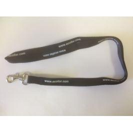 E-collar Šňůrka na krk E-collar