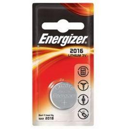 Baterie Energizer CR2016