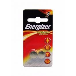 Baterie Energizer LR44/A76