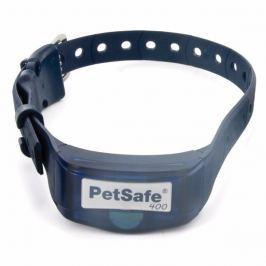 Elektronický extra obojok pre PetSafe 350m tréner