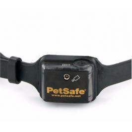 Obojek a přijímač PetSafe 275m