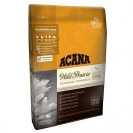 Acana Dog Wild Prairie Harvest 6kg
