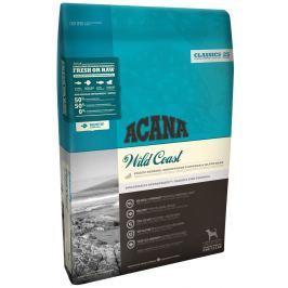 Acana Dog Classics Wild Coast 2kg