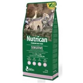 Nutrican Sensitive 3 kg